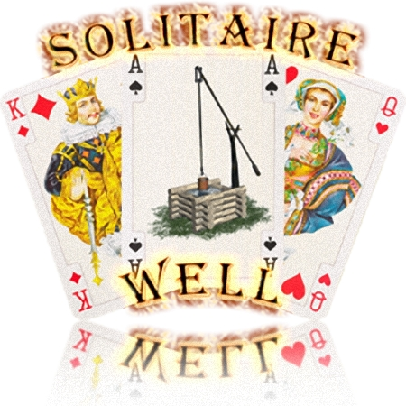 Solitaire Well 1.3.0.167 (Rus Only)