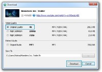 4k Video Downloader 2.2 Portable