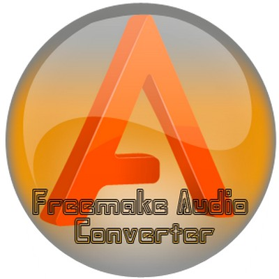 Freemake Audio Converter 1.1.0.36