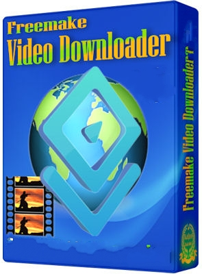 Freemake Video Downloader 3.0.1.3