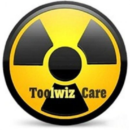 Toolwiz Care 1.0.0.1500 Portable by Valx