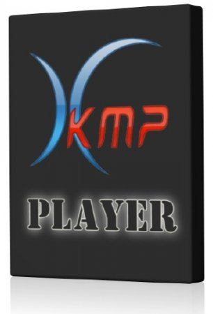 The KMPlayer 3.2.0.16 Final Portable by Valx
