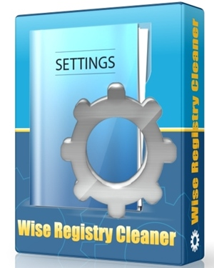 Wise Registry Cleaner 7.13 build 449 Final