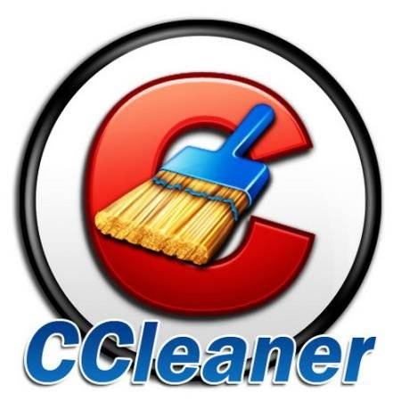 CCleaner 5.35.6210 Business/Professional/Technician Edition RePack/Portable by Diakov
