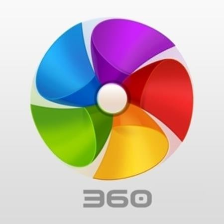 360 Extreme Explorer 9.0.1.146 RePack/Portable by elchupacabra