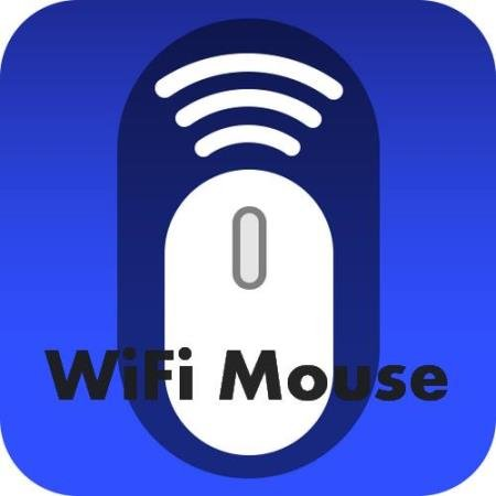 WiFi Mouse Pro 3.3.9 (Android)