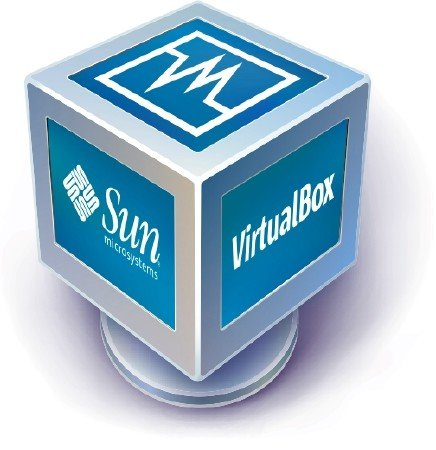 VirtualBox 5.2.6 Build 120293 Final + Extension Pack