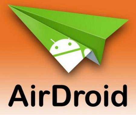 AirDroid 3.6.1.0