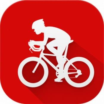 Bike Computer - Your Personal Cycling Tracker 1.7.6.1 Premium