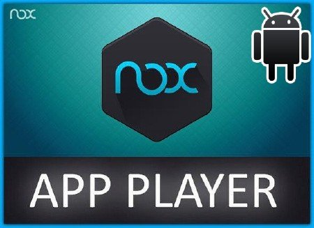 Nox App Player 6.1.0.1