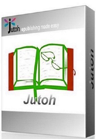 Anthemion Jutoh 2.78.0 + Portable + Rus