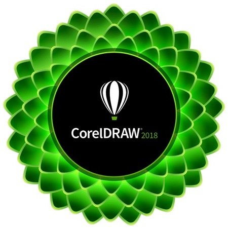 CorelDRAW Graphics Suite 2018 20.1.0.708 Portable by punsh