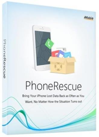 PhoneRescue for Android 3.7.0.20190214