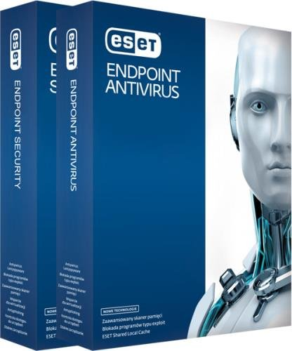ESET Endpoint Antivirus / ESET Endpoint Security 7.0.2100.4 RePack by KpoJIuK