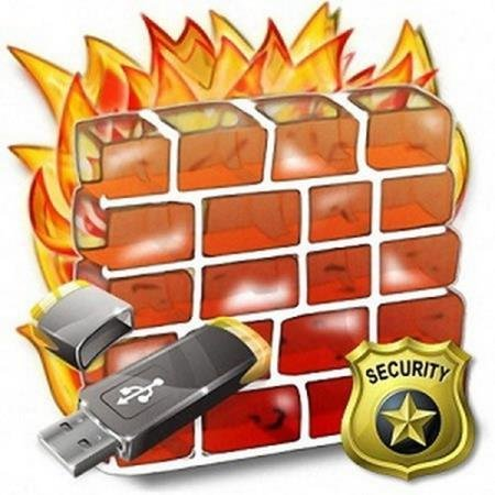 USB Disk Security 6.9.0.0 (Ml/Rus)