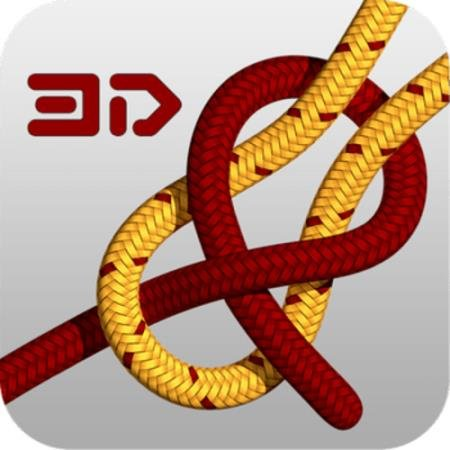 Knots 3D 7.6.3 (Android)