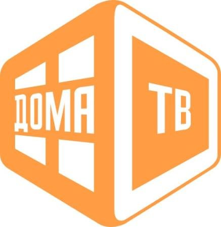 Doma TV Net 2.5 (Android)